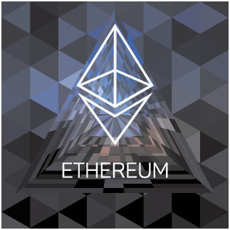 All about ethereum