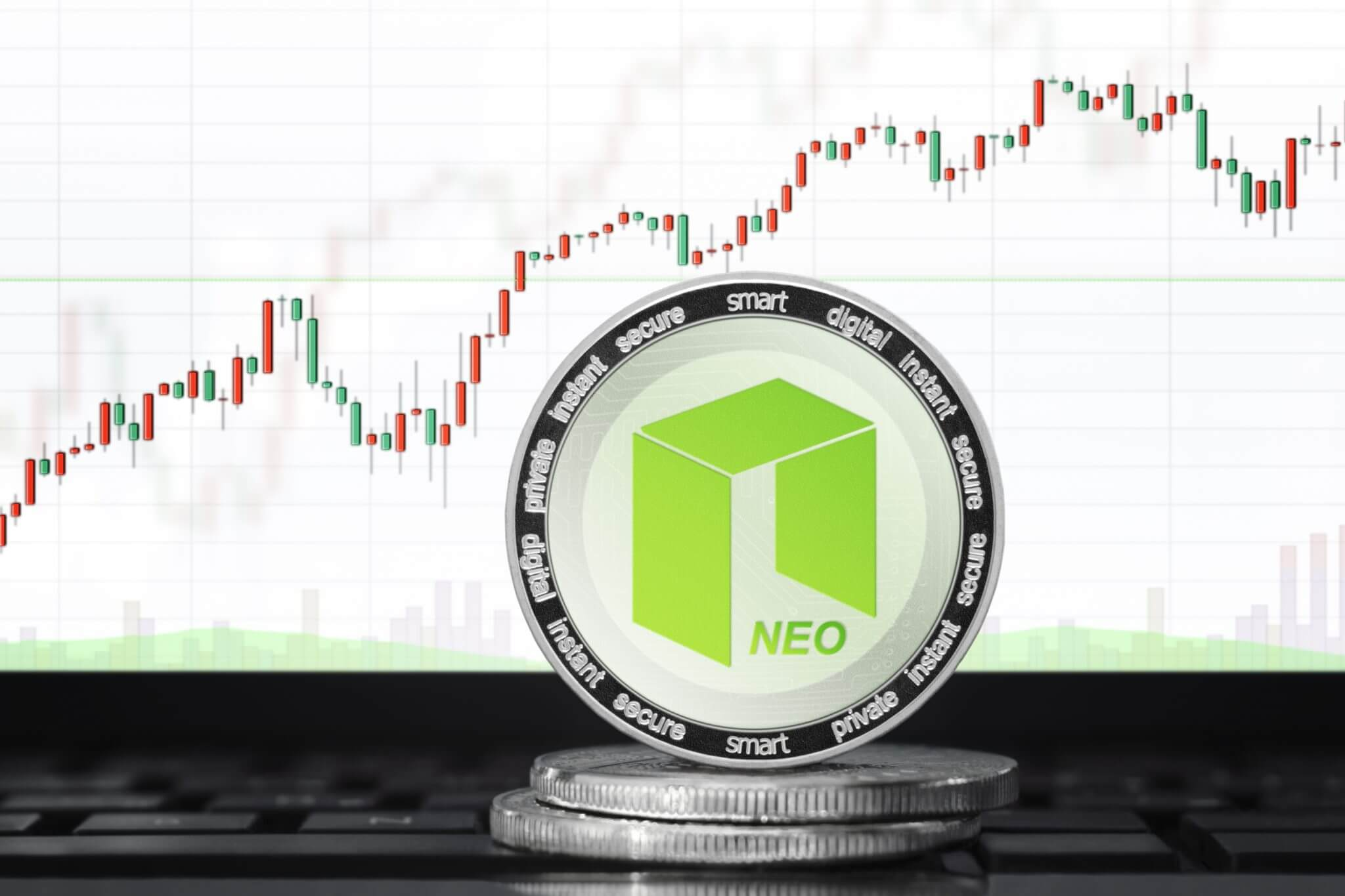 GAS and NEO