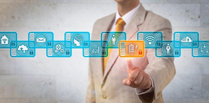 Utilization of the Blockchain Technology