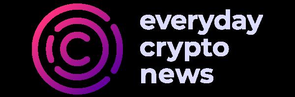 Everyday Crypto News Logo