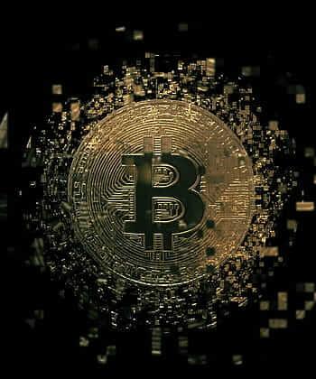 Thomas Lee - Bitcoin