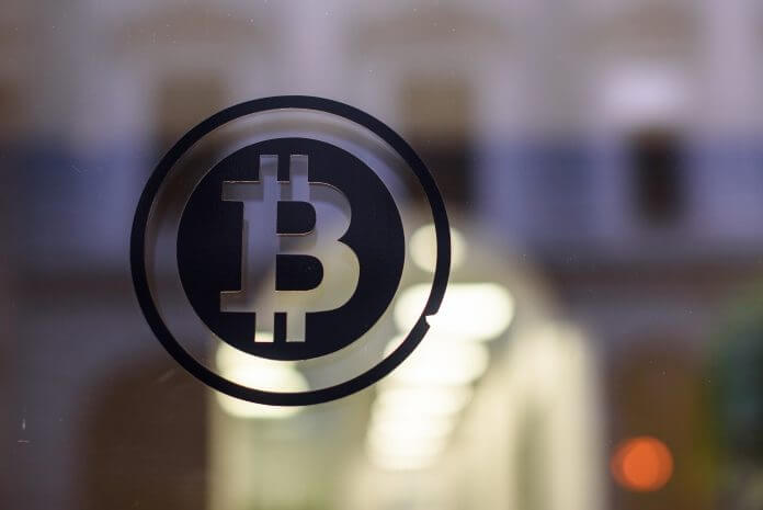 Bitcoin price at $72,000?