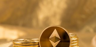 Bosch and Ethereum