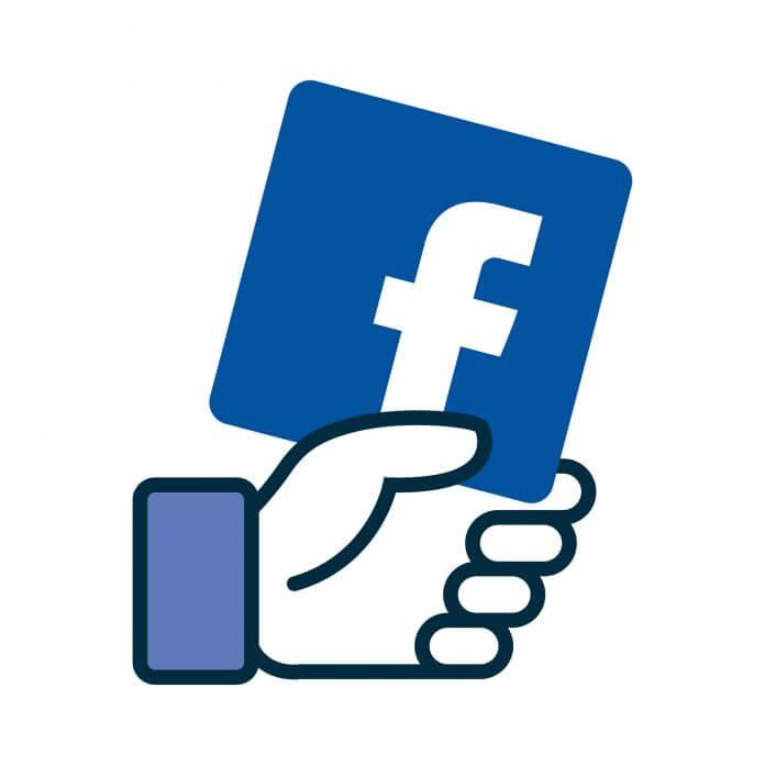 Facebook gets Visa and Uber to support Libra