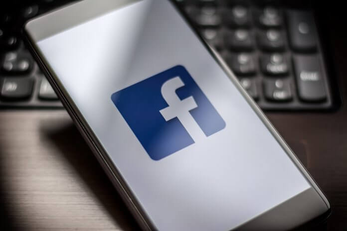 Facebook has confirmed that it is preparing a new cryptocurrency