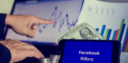 Facebook's Libra has another problem