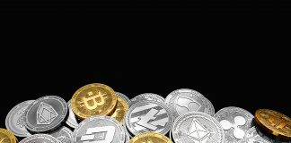Nouriel Roubini and Arthur Hayes about cryptocurrencies