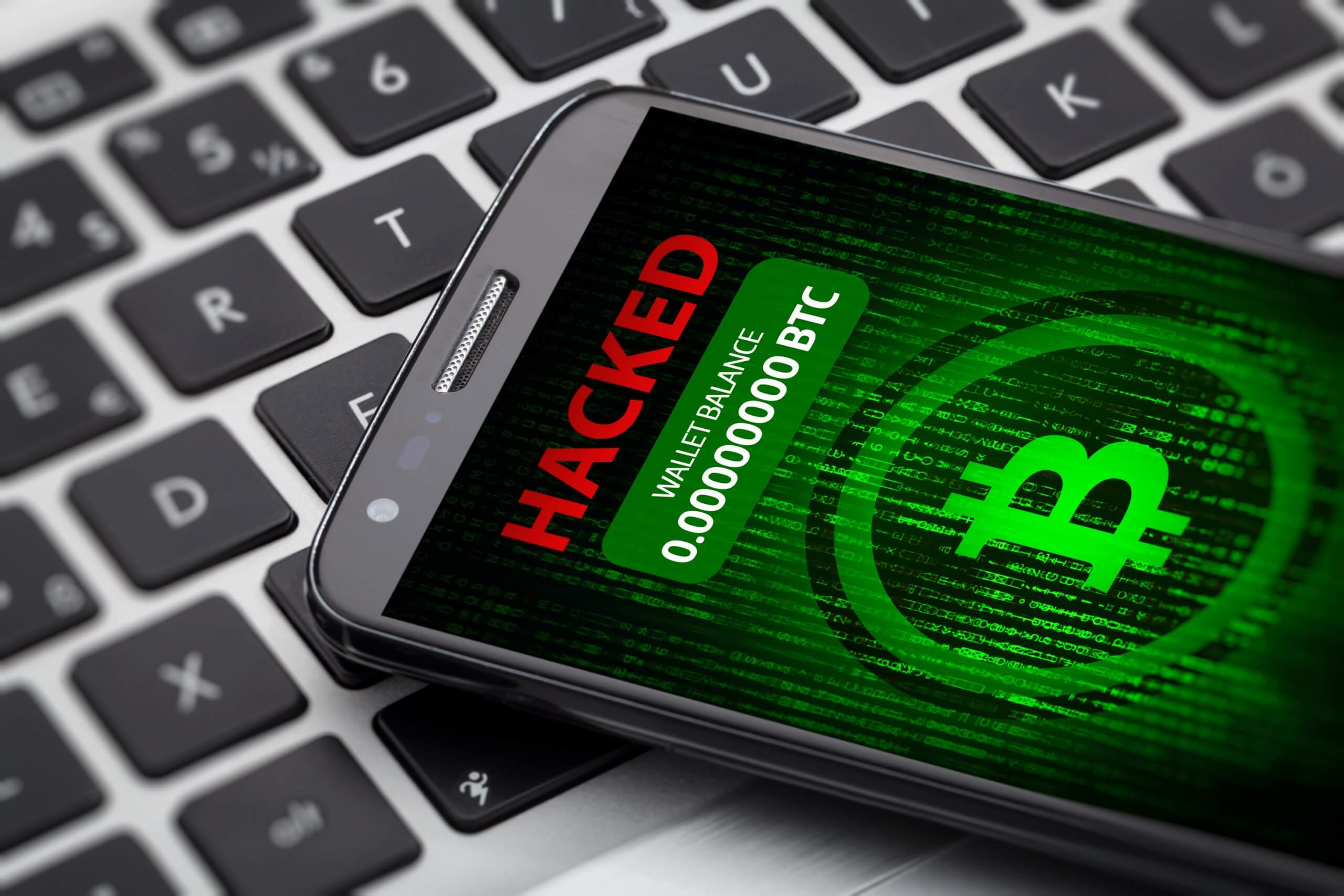 6 Ways to Protect Your Cryptocurrencies