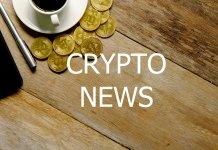 Crypto NEWS - Litecoin, Bitcoin, Bitmex and more