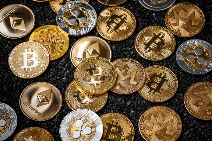 The Most Promising Cryptocurrencies in 2020