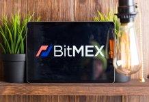 Bitcoin Crash - Is BitMEX responsible?