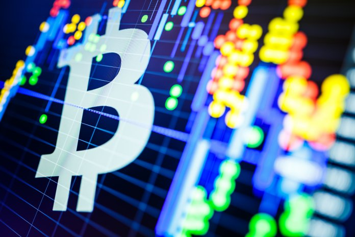 Bitcoin price analysis - up to $ 400,000