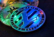 Litecoin (LTC) - introduction