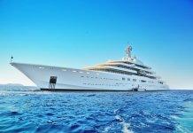 world billionaires