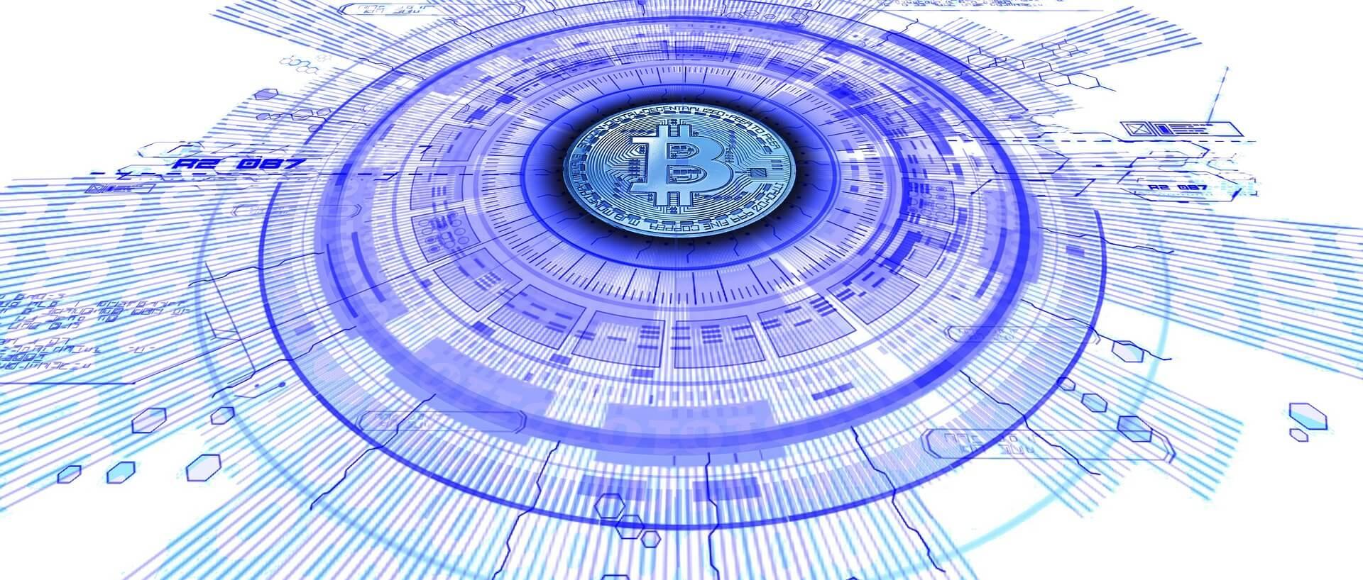 ibm blockchain oracle