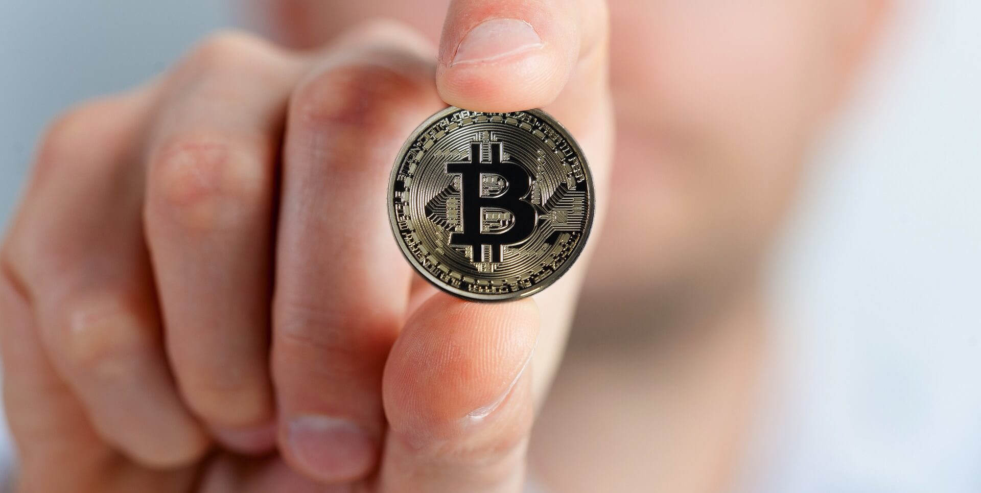 Buy Bitcoin, says the author of the book Rich Dad, Poor Dad