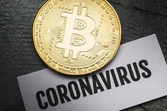 Tim Draper: A pandemic of coronavirus can be a turning point for Bitcoin