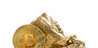Peter Schiff: The price of Bitcoin collapses, the cost of gold will rise