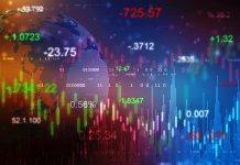 Stock market news - 4th Industrial Revolution