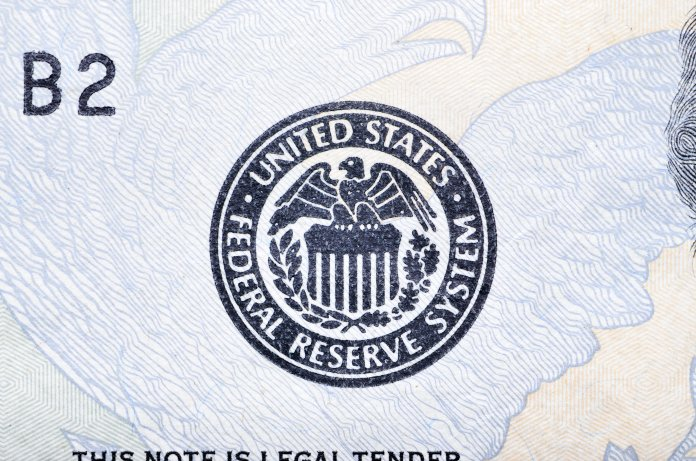 The Fed mammoth crisis program transparency