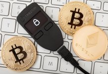 The Top 10 Hardware Wallets for 2020