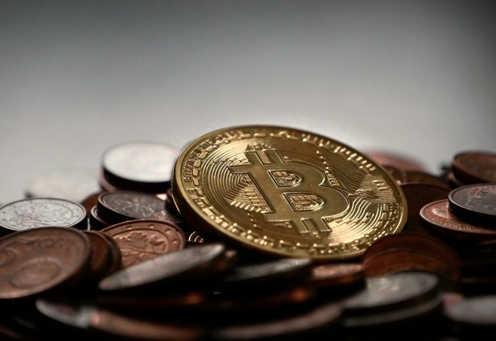 The best reason to buy Bitcoin comes from Fed