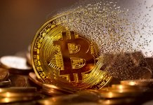 What is Bitcoin halving - affects