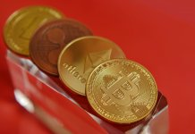 What is a cryptocurrency (virtual currency)