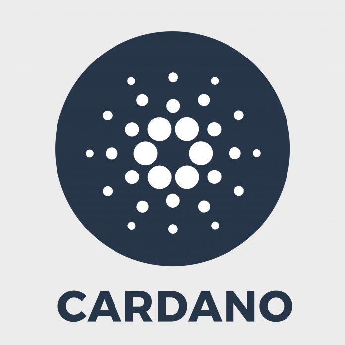 Cardano - Offline cryptocurrency use soon?