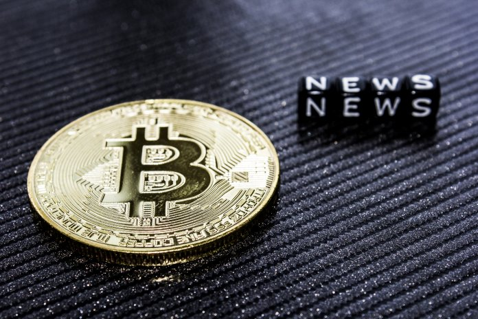 Bitcoin news for today, what about mining?