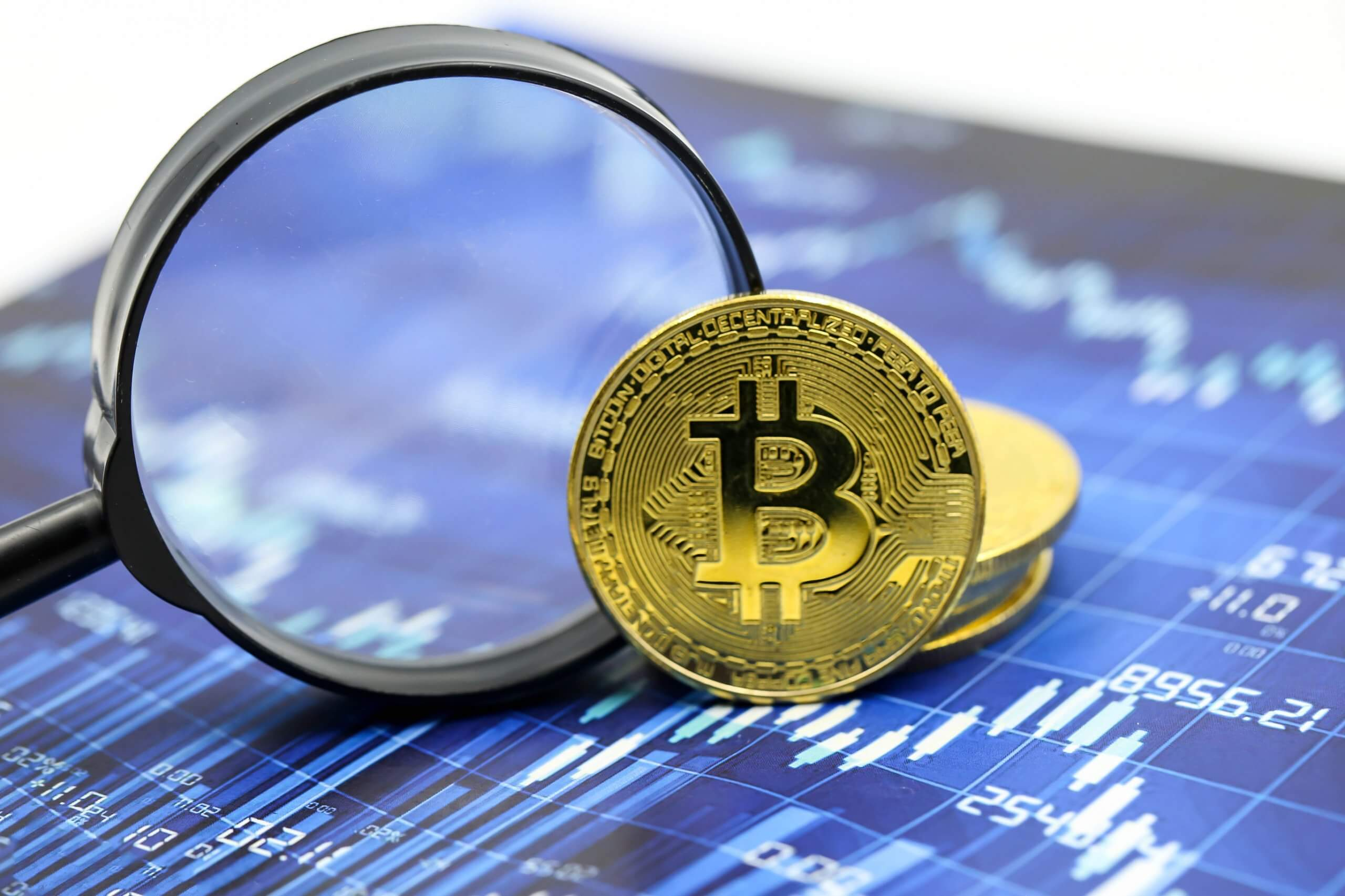 Bitcoin price prediction for the coming week
