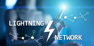 Bitcoin Lightning Network - Can bitcoins be stolen?
