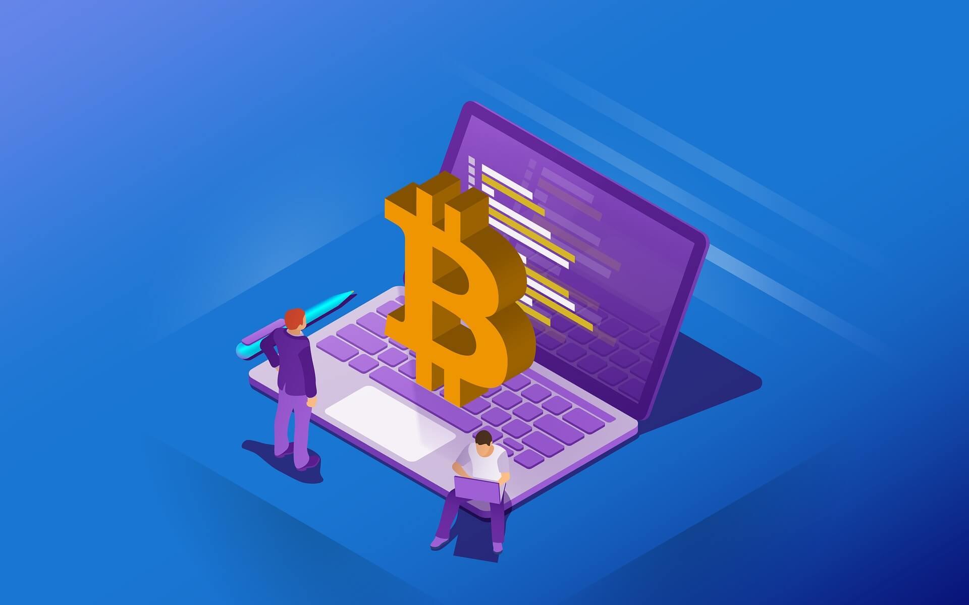 Bitcoin market cap - bigger than Intel or Coca-Cola