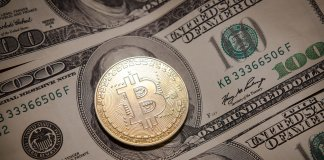 Bitcoin News for Today - Elections and BTC payments