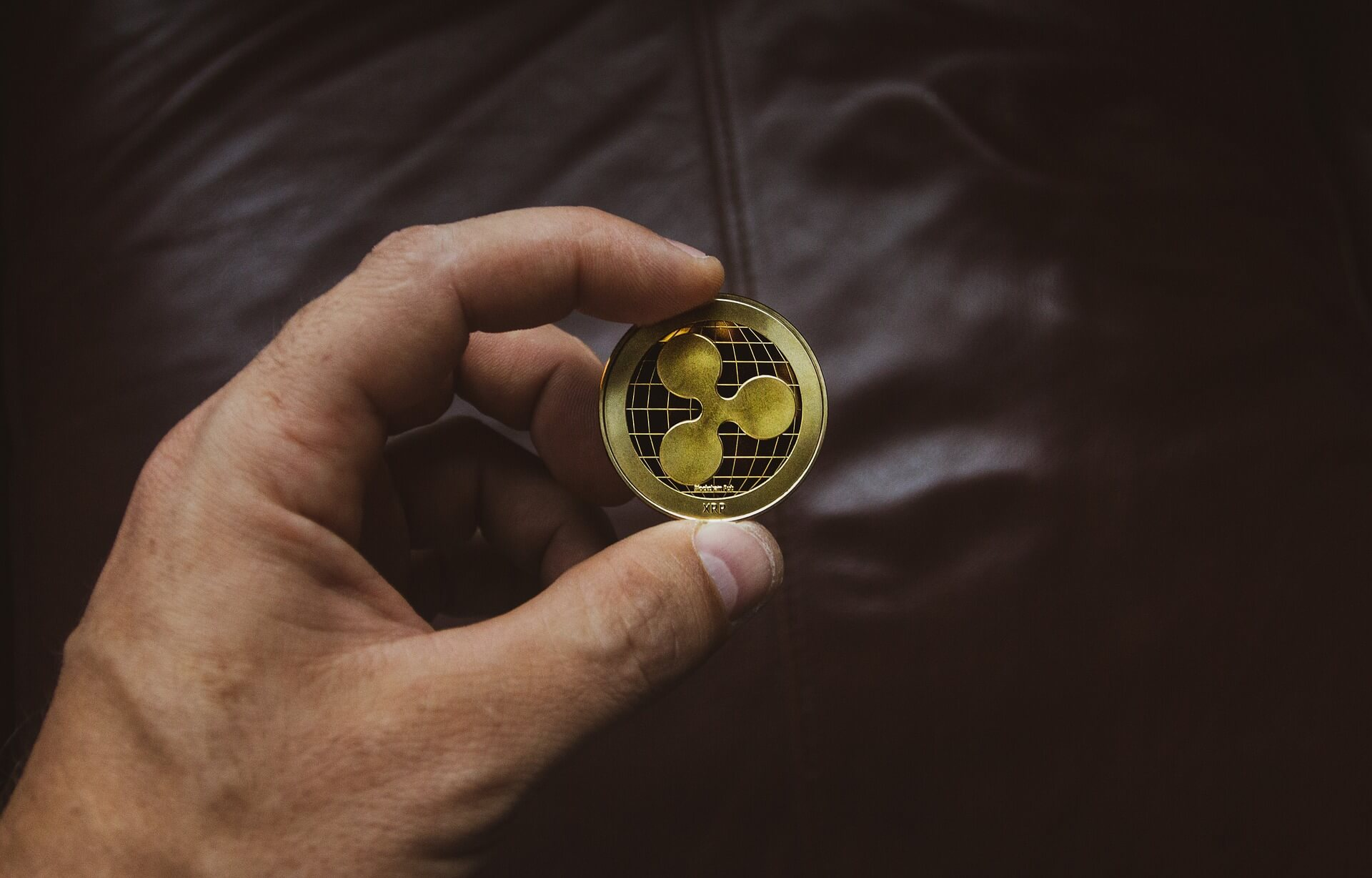Virtual currency market - XPR to BTC