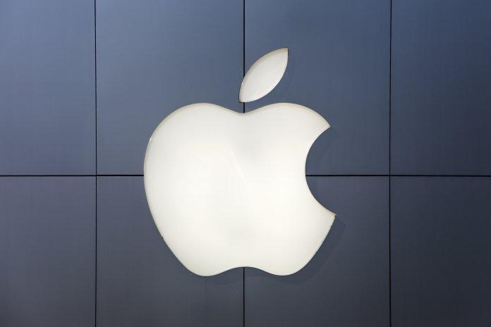 Apple Car should arrive in 2024