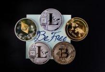 Crypto News Today - Bitcoin, ETH 2.0, digital yuan