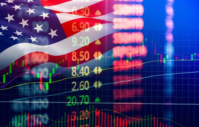 US Dollar News - Trump talks Dollars