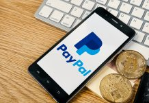 Bitcoin news today: PayPal and BlackRock