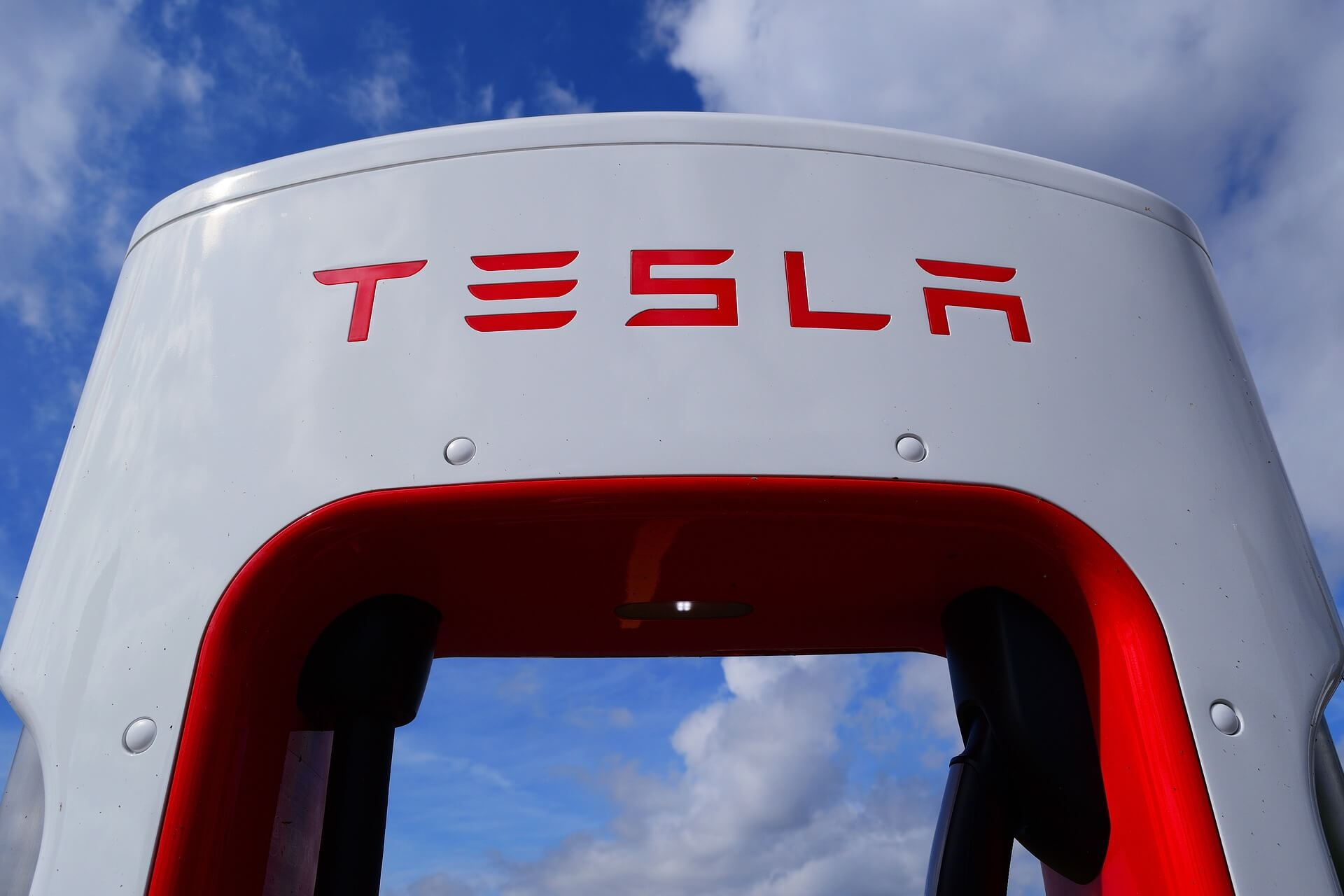 Elon Musk net worth - The richest man in the world