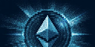 Ethereum price prediction - 2000$ is possible