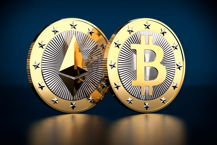 Ethereum vs Bitcoin: How Ethereum stands now?