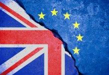 European economy after the quarantine measures