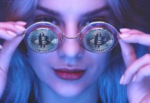 Is Bitcoin a good investment? Wait for 29th