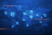 Bitcoin network power consumption ATH
