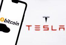 Elon Musk News: Tesla buys BTC, Dogecoin hype