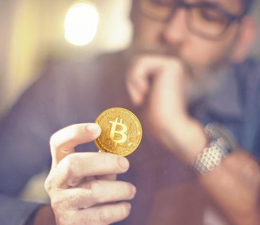 How to use Bitcoin and legally Buy, Sell and Pay
