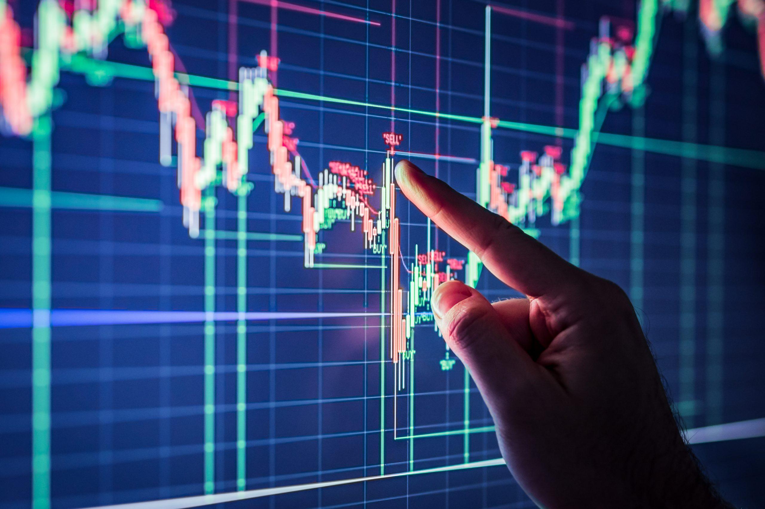Latest Stock Market News: Elon, Wall Street saga
