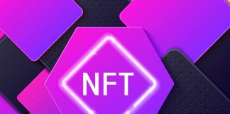 BitBoy crypto: Three NFT platforms with potential