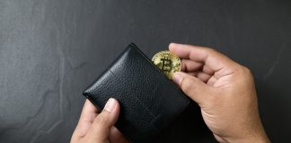 Bitcoin banknotes are under development